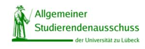 Asta Uni Lübeck