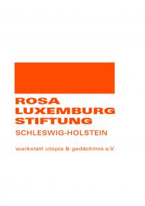 Rosa Luxemburg Stiftung Schleswig-Holstein