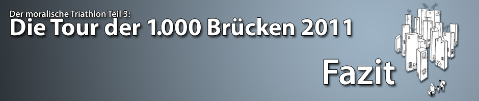 1000-bruecken-fazit-header-2011